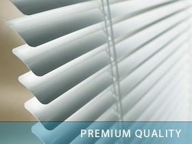 Afbeelding voor categorie Maatwerk Premium