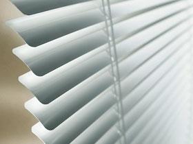 Afbeelding voor categorie 35mm aluminium jaloezieen