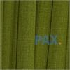 Afbeelding van Vouwgordijn op maat verduisterend Donker groen - California