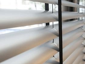 Afbeelding voor categorie 50mm aluminium jaloezieen